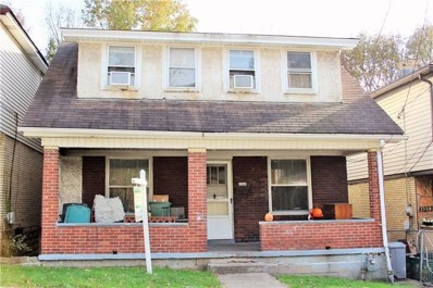 1340 Woodlawn Ave, Pittsburgh, PA 15221 - #: 1430608