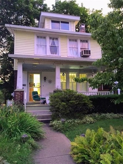 1130 Savannah Avenue, Pittsburgh, PA 15218 - #: 1431011
