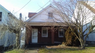 2007 Leishmann Ave, Arnold, PA 15068 - #: 1431093