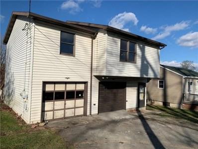 123 Cedar Avenue, Blairsville Area, PA 15717 - #: 1431412