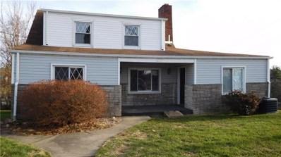 1204 Frank Ave, Jeannette, PA 15644 - #: 1432464