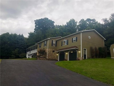 913 Ruby Street, Derry Twp, PA 15627 - #: 1432779