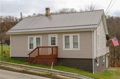 93 Main St, Bruin Boro, PA 16022 - #: 1433110