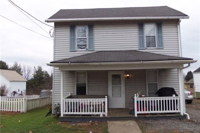 303 Franklin Road, 16372, PA 16372 - #: 1434065