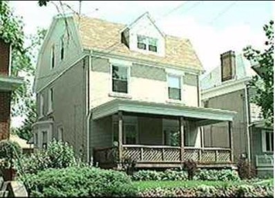 311 Cornell Ave., West View, PA 15229 - #: 1434568