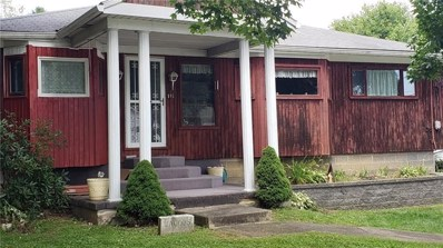 41 Clarion Road, Green\/Commdre\/Prchse, PA 15724 - #: 1435348
