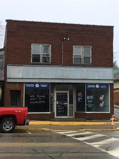 659 Main Street, Rimersburg, PA 16248 - #: 1436557