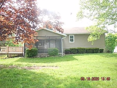300 Hansen Avenue, Ellwood City, PA 16117 - #: 1438089