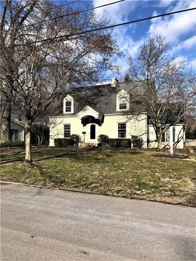 510 Maple, Edgeworth, PA 15143 - #: 1439447