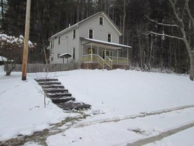 3222 Flat Road, Grand Valley, PA 16420 - #: 1440553