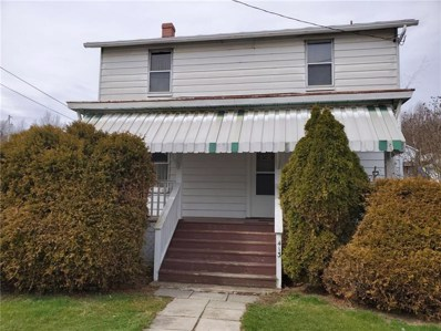 41322 Pennsylvania Ave, Salem Twp - WML, PA 15684 - #: 1441295