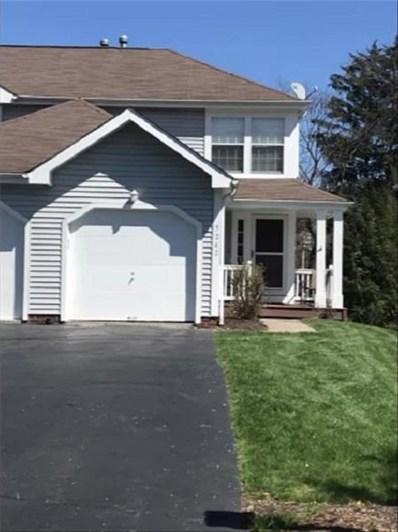 5242 Mallard Dr, Hampton, PA 15044 - #: 1442731