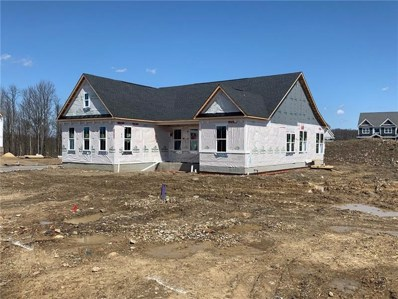2013 Cherry Road, Pine Twp - NAL, PA 15044 - #: 1442806
