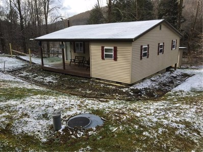 662 Bean Farm Rd, North-Other Area, PA 16347 - #: 1442948