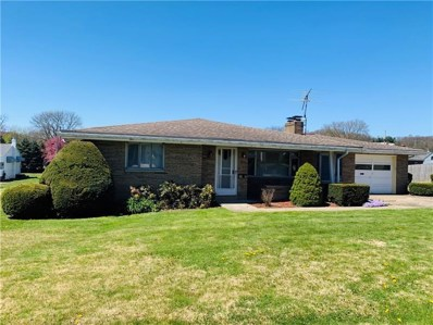 1028 4th Ave, 15037, PA 15037 - #: 1443403