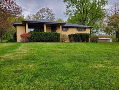 2337 Route 981, Derry Twp, PA 15670 - #: 1445088