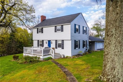 32 Grandview Ave, Mt. Pleasant Twp - WAS, PA 15340 - #: 1445168