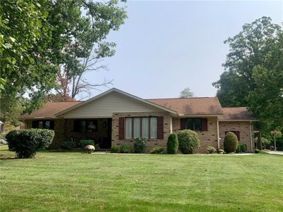 201 Woodland Dr., Oil City, PA 16301 - #: 1445547