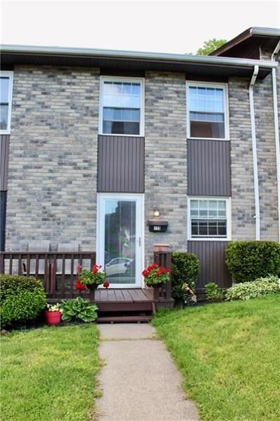 113 S North St, Springdale Boro, PA 15144 - #: 1446260