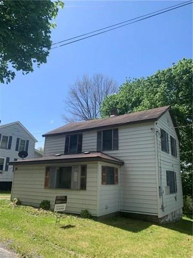 27 Chestnut Street, Pine Twp\/Heilwood, PA 15745 - #: 1447785