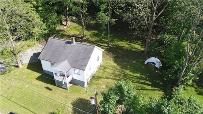 525 Aiken Ave, North Sewickley Twp, PA 16117 - #: 1448264