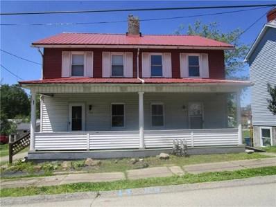 104-106 S Depot St, Mt. Pleasant Twp - WML, PA 15666 - #: 1448606