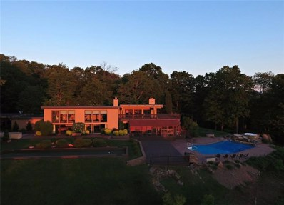 144 Old Franklin Rd., Donegal - WML, PA 15628 - #: 1449009