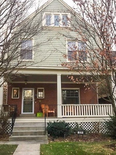 328 Breading Ave, Pittsburgh, PA 15202 - #: 1449540