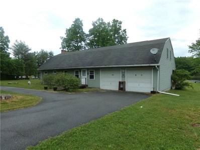 836 Lake Shore Road, Friedens, PA 15541 - #: 1450708