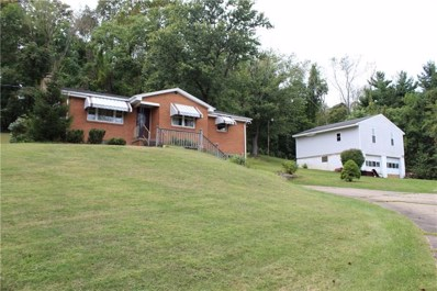 3815 Henderson Rd, Mt. Pleasant Twp - WAS, PA 15340 - #: 1451123