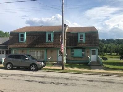 900 E Main St, Rural Valley Boro, PA 16249 - #: 1452748