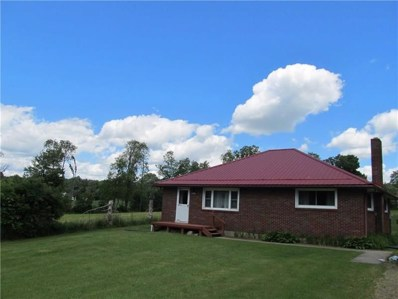 25642 State Hwy 27, East Mead Twp, PA 16327 - #: 1453581