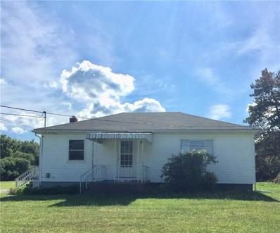 3035 Oneida Valley Road, Hilliards, PA 16040 - #: 1453831