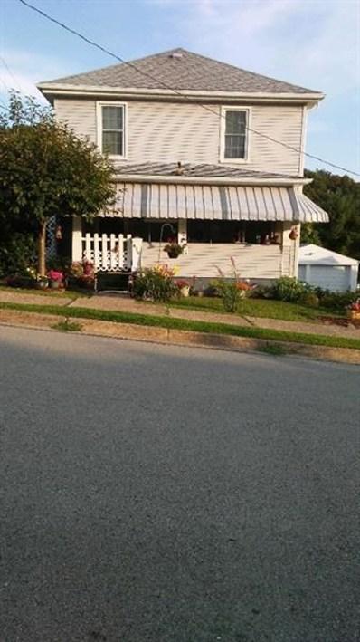 430 Welker Street, Jeannette, PA 15644 - #: 1455399