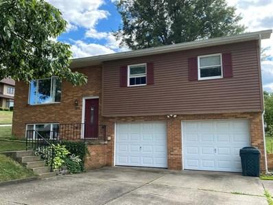 205 Hickory Street, Blairsville Area, PA 15717 - #: 1460201