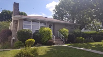 318 Quemahoning St, Boswell Boro, PA 15531 - #: 1460571