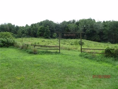 0 Beatty Run Road, North-Other Area, PA 16362 - #: 1460594