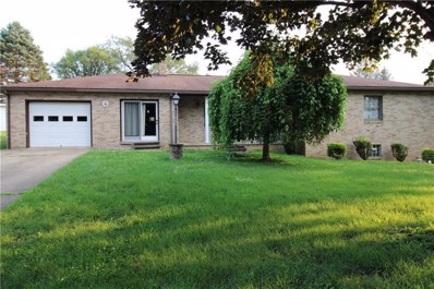 254 Catalpa St, Burrel\/Blacklick, PA 15717 - #: 1461098
