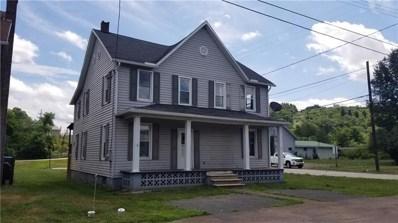 503 Pine St, Garret Boro, PA 15542 - #: 1461751