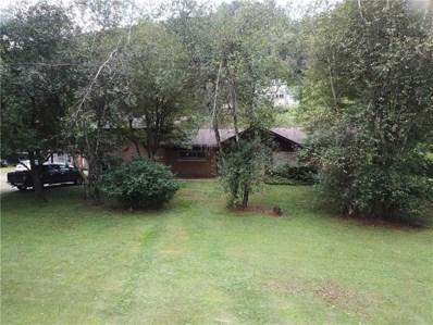 925 Creek Rd., Fairfield Twp, PA 15923 - #: 1462051