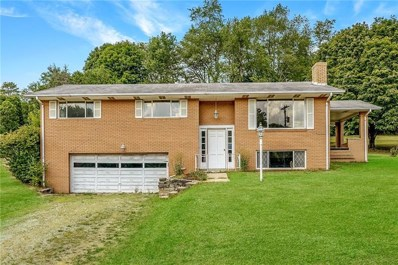 590 Western Ave, Canonsburg, PA 15317 - #: 1462315