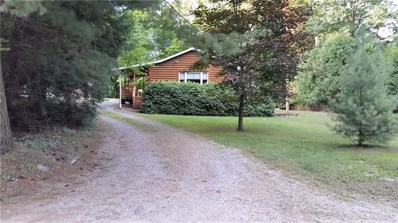 Blue Ridge, North-Other Area, PA 15828 - #: 1463518