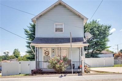 832 Main Street, Springdale Twp, PA 15049 - #: 1465352