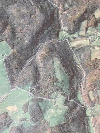 0 Tr574-Nr Waltersburg, Franklin Twp - FAY, PA 15488 - #: 1468806