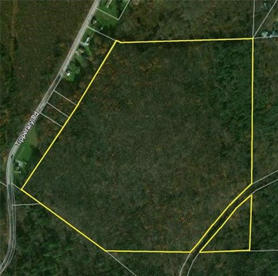 0 Tipperary Road, Pine Twp\/Heilwood, PA 15714 - #: 1469664
