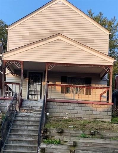 571 Virginia Ave, Midland Boro, PA 15059 - #: 1470491