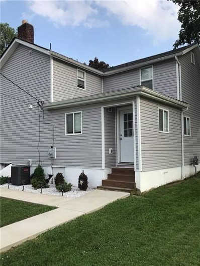 1011 Mill St, Penn Twp - WML, PA 15636 - #: 1471203