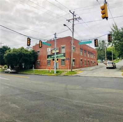 901 Philadelphia Avenue, Northern Cambria School Distr>, PA 15714 - #: 1472036