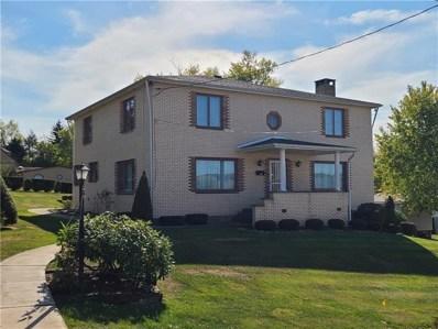 409 E Sycamore St, Mt. Pleasant Boro, PA 15666 - #: 1472414