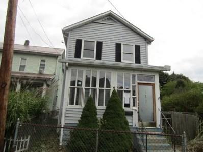 147 M Street, Greater Johnstown School Dist>, PA 15906 - #: 1473444